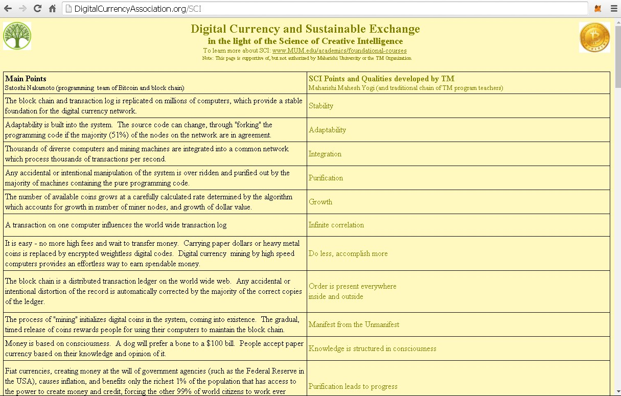 Government and bitcoin how to get 1 gigahash ethereum prisma government and bitcoin how to get 1 gigahash ethereum ccuart Gallery