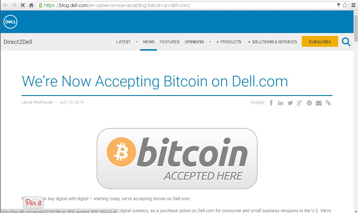How To Accept Bitcoin For My Business Litecoin Purchase – Ponto de
