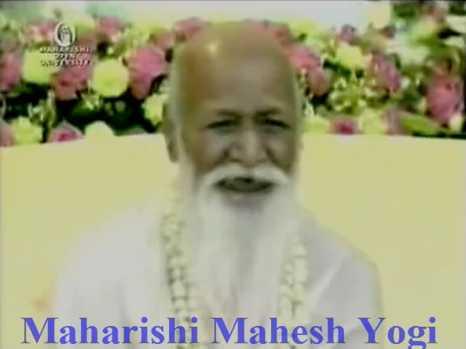 MaharishiRaam.jpg